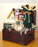 Corporate Gift Baskets in Bradford, Alabama