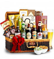 SALE $99.95, Hawaii Valentines Day Beer Gift For Men 64.95