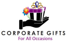 Corporate Gifts For All Occasions Same Day Delivery