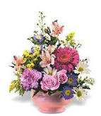 Flowers Florist Same Day Delivery