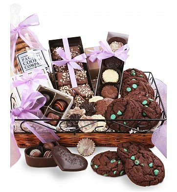 Hilo Hawaii Gift Baskets Valentines Day Same Day Delivery Anywhere Nationwide Fruit Baskets Wine Gifts Gourmet Gift Baskets Flowers Balloons Delivery ...